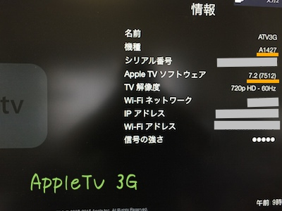 Apptv3g 1506011