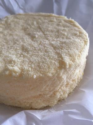 Cake1410201