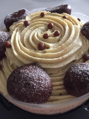 Cake1410202