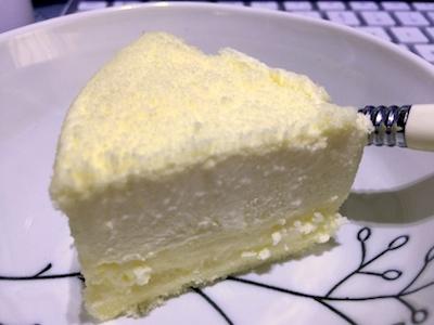 Cake1410204