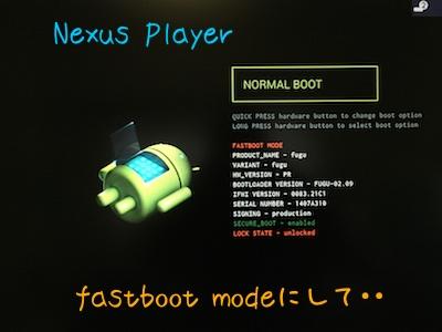 Nexusp 1506011