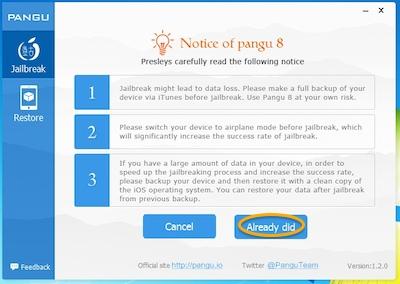 Pangu12 1411052
