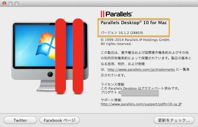 Parad1412211
