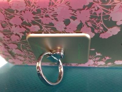 Ring1409292