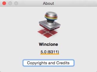Winc5 1505081
