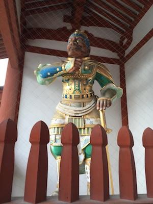 Yakushi1411181